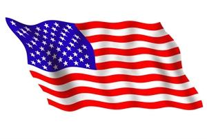 Image du fabricant USA