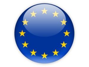 Image du fabricant Europe