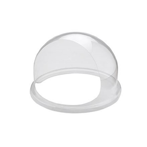 Picture of 72201-ACRYLIC BUBBLE SHIELD FOR CANDY COTTON MACHINE