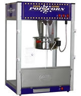 Picture for category 20oz  MACHINES