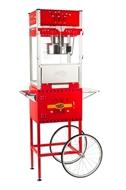 Image de la catégorie Machines 16oz