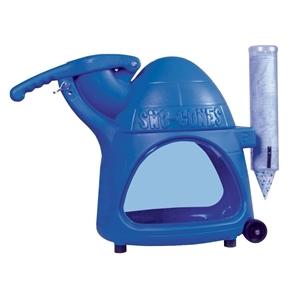 Image de 6133410- Paragon The Cooler Snow Cone Machine