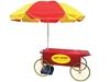 Image sur 3090080-Paragon Hot Dog Wagon